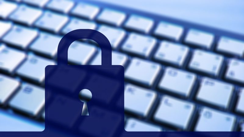 How to Keep Your Data Safe Online – A Security Guide