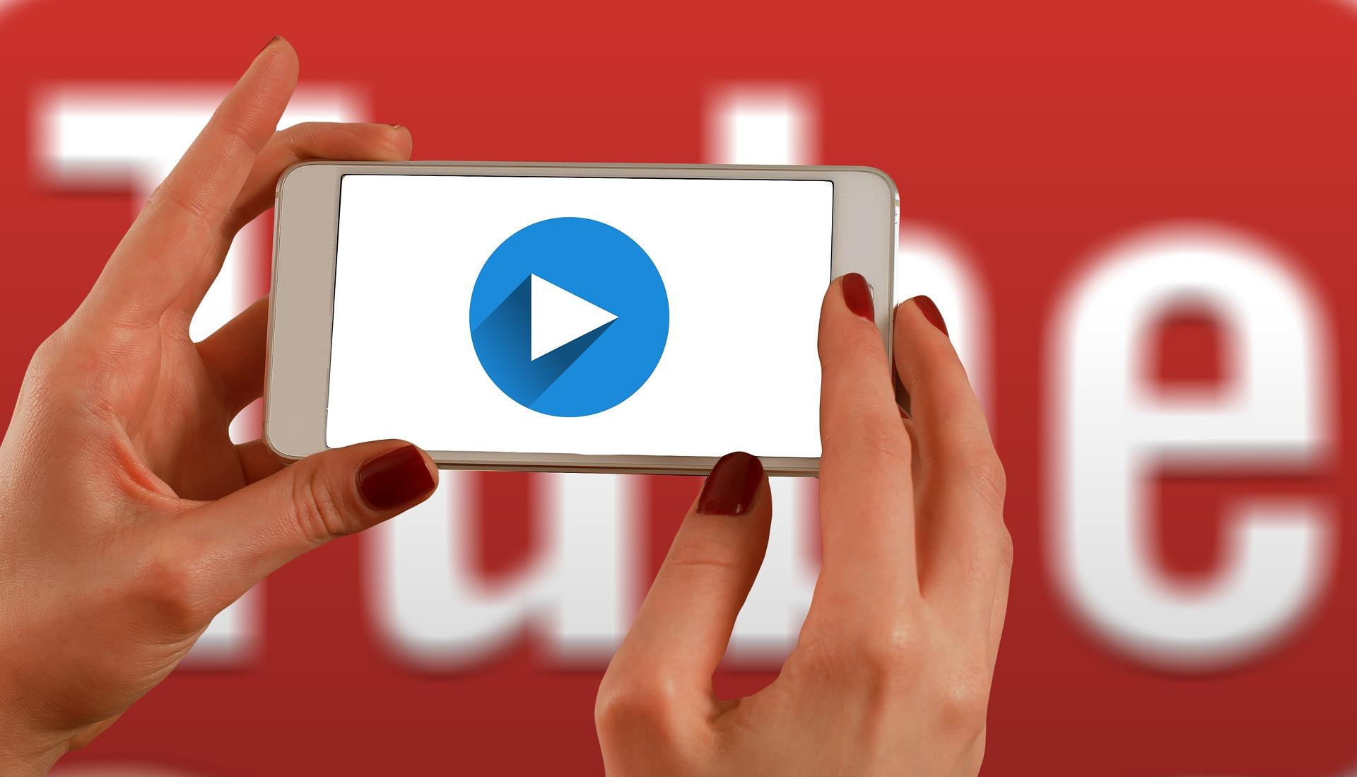 Tips for Using YouTube Better